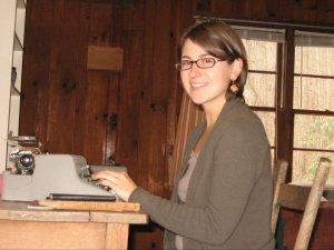 jess roth desk