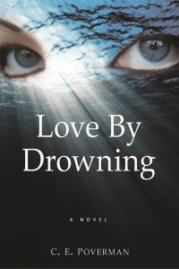 Poverman_Love By Drowning