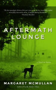 Aftermath Lounge C1 (300dpi)