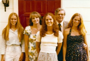 mahwah mel mom day laurel cat circa '77 (1)