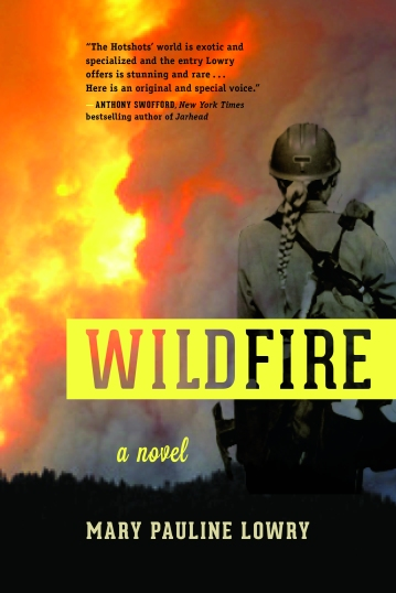 Wildfire_Cover_Blurb